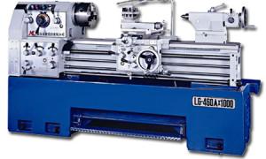 LG-460A