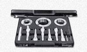 3-points-id-micrometer-set-0.jpg