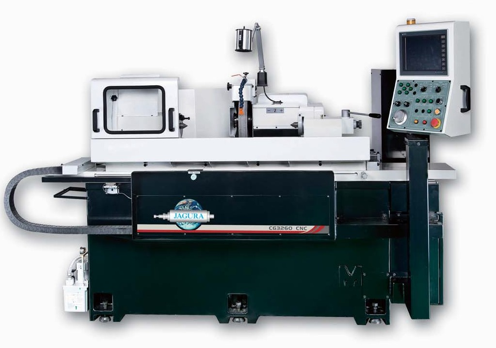CG2535-CNC