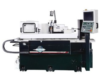 CG3260-CNC