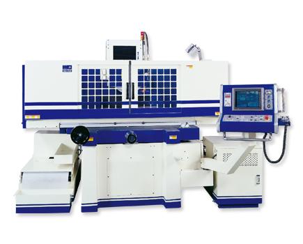 CNC1000