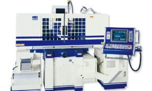 CNC600