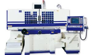 CNC700