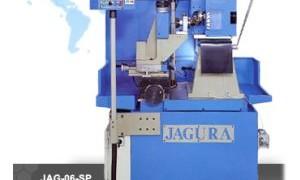 JAG-06SP