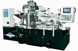 JAG-1810C-CNC