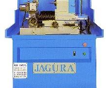 JAG-3JSG-NC