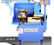 JAG-CG-175AAL