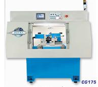 JAG-CG175-CNC (Easy)