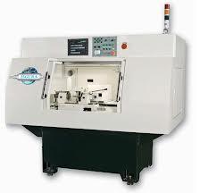 JAG-CG175-CNC