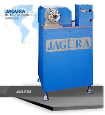 JAG-PG5
