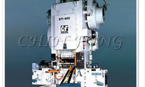 KT-400