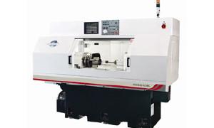 MAQ-CNC-4