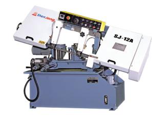 SJ-12A