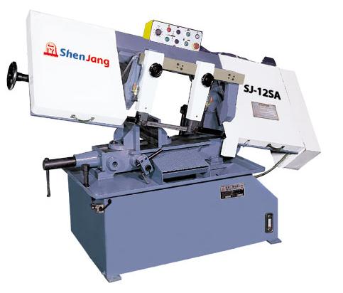 SJ-12SA