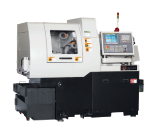 machines creativity precision and efficiency Parkn's fixtures utilize the entire workzone, enabling efficient production  they  profile quickly and are very accurate, and the machine included everything we.