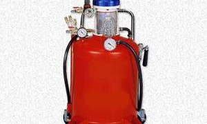 air-compressor-vacuum-oil-changer-0.jpg