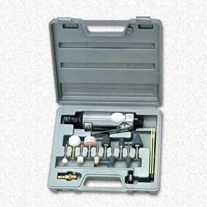 air-die-grinder-kit-0.jpg