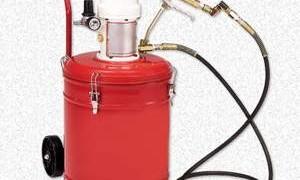air-operated-grease-pump-0.jpg
