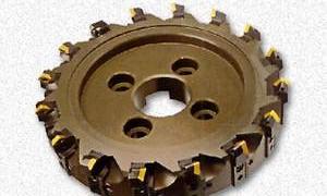 aluminum-alloy-face-mills-0.jpg
