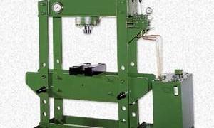 automatic-hydraulic-press-0.jpg