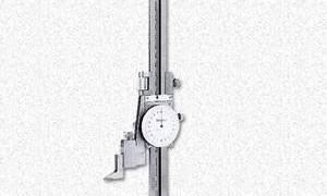 dial-height-guage-509-series-0.jpg