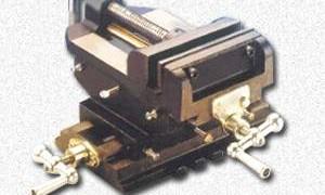 drill-press-cross-vise-0.jpg
