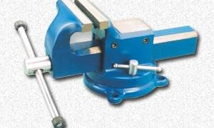 drop-forged-bench-vise-0.jpg