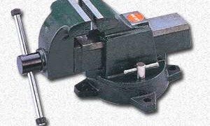 ductile-iron-bench-vise-0.jpg