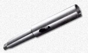extension-drill-sleeve-0.jpg