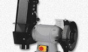 gs-bench-grinder-sander-0.jpg