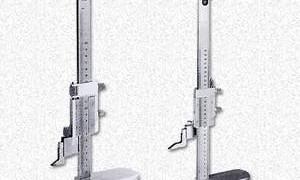 height-gauge-154-506-series-0.jpg