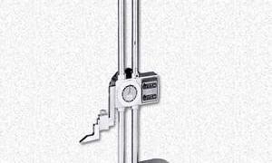 hw-dial-height-gauge-192-series-0.jpg