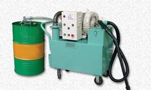 kl-101-suction-dust-collector-0.jpg