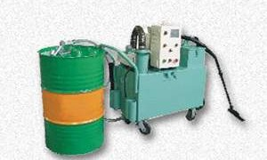 kl-102-suction-dust-collector-0.jpg