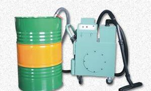 kl-103-suction-dust-collector-0.jpg