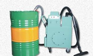 kl-106-suction-dust-collector-0.jpg