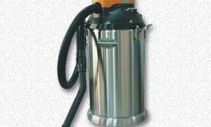 kl-201-suction-dust-collector-0.jpg