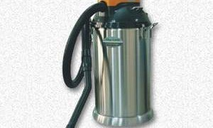 kl-202-suction-dust-collector-0.jpg