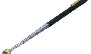 mag-pen-0.jpg