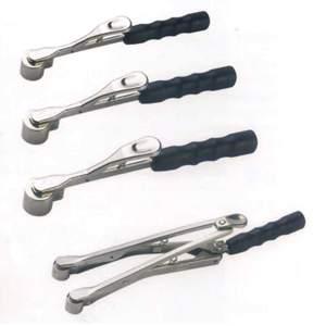 magnetic-holder-0.jpg