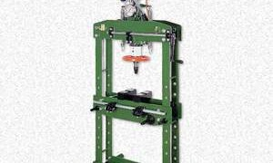 manual-hydraulic-press-0.jpg
