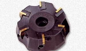 mkr-sp4-15-face-mills-0.jpg