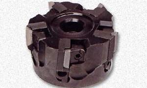 mtp4000-face-mills-0.jpg