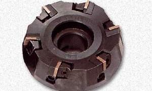 nsp4000-face-mills-0.jpg