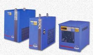 sde-series-air-dryer-0.jpg