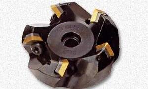 sf5000-face-mills-0.jpg