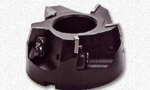 spc4000-face-mills-0.jpg