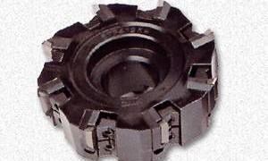 stp4000-face-mills-0.jpg