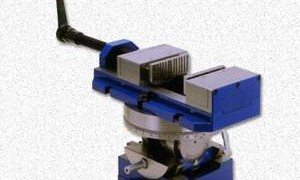 swivel-vise-with-universal-clamping-0.jpg