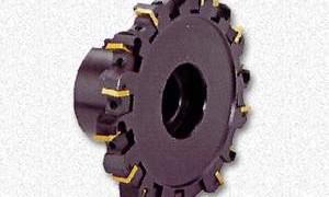 tssp3-face-mills-0.jpg